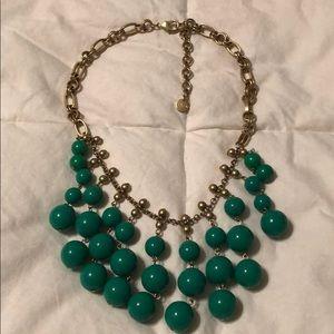Stella & Dot Jolie necklace